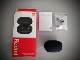 Redmi Air Dots 2 fone Bluetooth Xiaomi Original lacrado