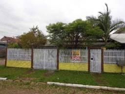 Título do anúncio: Casa para alugar com 2 dormitórios em Mato grande, Canoas cod:1070-L