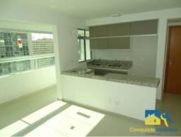 Apartamento 1 quarto - 1 vaga - Bairro Lourdes