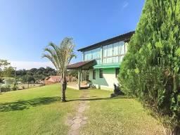 Casa com 3 dormitórios para alugar, 230 m² por R$ 3.000,00/mês - Residence Park - Gravataí