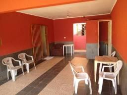 Tiradentes - Casa 3 quartos, ótima condição de pagamento (ver descrição)