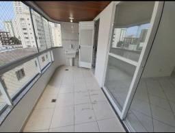 Próximo a Av Brasil, 02 Dormitórios, suite, vaga Privativa, Lazer