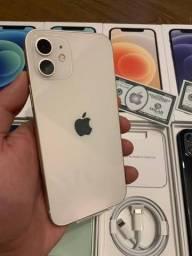 iPhone 12 - 64gb Garantia até Dezembro