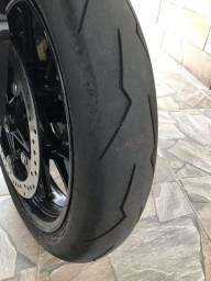 Par pneu Supercorsa SP 190 e 120