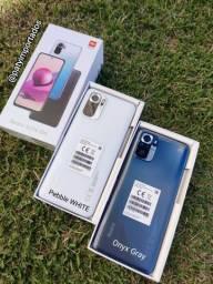 Redmi Note 10S 8/128GB Oferta - Pronta Entrega