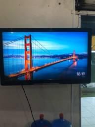 Tv Panasonic 42