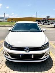 VW POLO HIGHLINE TSI 200 2019