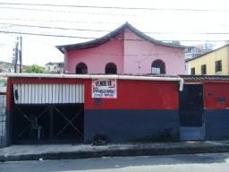 Casa no Japiim 1  por_  R$ 120 Mil