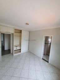 alugo apartamento no goiabeiras