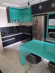 Apartamento para locação em Varginha