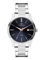 Relógio Technos 5ATM novo na caixa