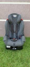 Cadeira Matrix Evolution Burigotto (tenho 2 cadeiras)