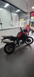 Vendo Bmw gs 850