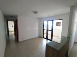 Apartamento para alugar com 2 dormitórios em Zona 07, Maringa cod:L65591