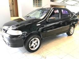 Siena Fire Flex - Vendo ,troco ou Financio