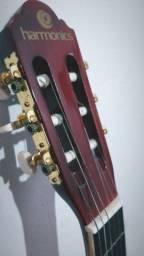 Violão Harmonics Nylon