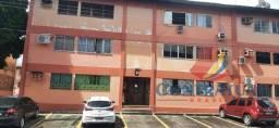 Apartamento, Condomínio Residencial Tocantins