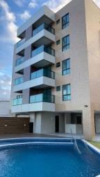 Título do anúncio: Beira mar de Piedade 2q primeira locacao prédio novo