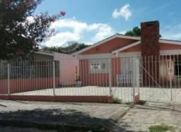 Casa de 3 quartos - Veraneio em São Lourenço do Sul - Praia barrinha