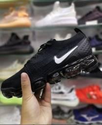 Tênis Nike Air Vapormax 3.0