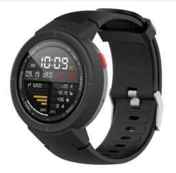 Título do anúncio: Relógio gps