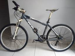 Bike KHS aro 26""