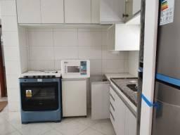 Alugo um apartamento com 2 quartos no Paraíso dos Pataxós orla Porto Seguro - BA