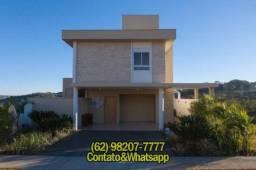 Casa em Condomínio, Facilidade de Pagamento direto c/ Construtora!