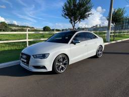 Vende-se Audi A3 Exclusivo - RARIDADE