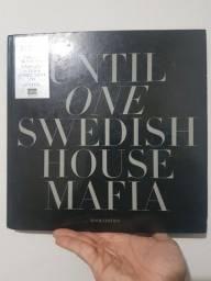 Swedish House Mafia - Until One(Book Edition)