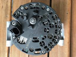 Alternador Bosch 150A 12v