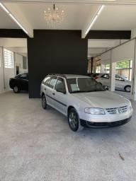 VW PARATI G4 1.8