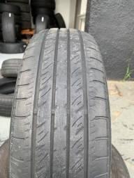 02 pneus 175/70  dunlop aro 14 $240,00 o par