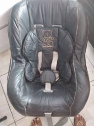 Cadeira para segurança infantil