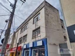 Apartamento com 3 dormitórios para alugar, 90 m² por R$ 1.400,00/mês - Rio Vermelho - Salv