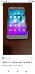 Samsung Galaxy J2 entrego agora já.