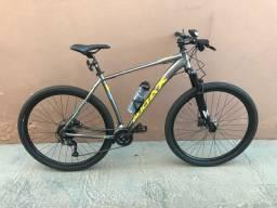 Bicicleta Audax aro 29