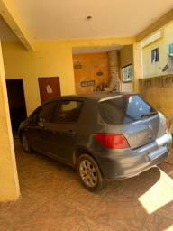 Peugeot 307 oportunidade