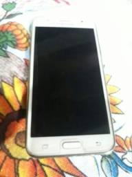 Samsung Galaxy j 5 o normal