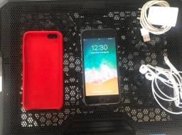 IPHONE 6s 32 GB (COM GARANTIA)
