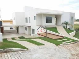 Título do anúncio: Casa de alto padrão no Condomínio Residencial dos Ipes
