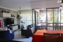 Título do anúncio: Apartamento mobiliado na cobertura do Beverly Hills, Porto das Dunas