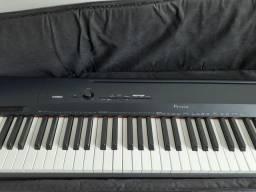 Teclado/Piano Digital Casio Privia PX160