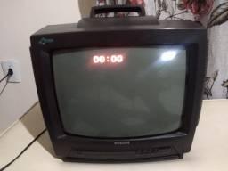 """TV Philips """"14''"""