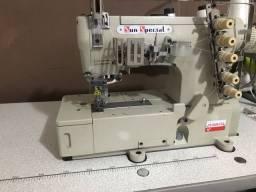 Galoneira Industrial Sun Special SS-500B-01G