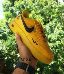 """Nike air force, """"PROMOÇÃO"""""""