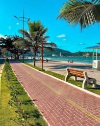 Alugo casa na praia de Itapema