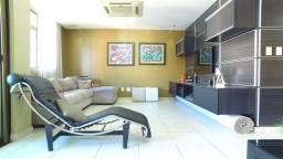 Título do anúncio: Apartamento para venda tem 368 m2 com 4 quartos em Jatiúca - Maceió - Al