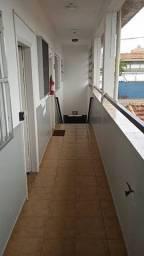 Apartamento para locação sem garagem em ótimo bairroá