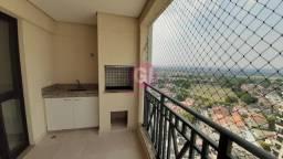 IN-Apartamento Aluguel/4 Quartos/Jardim Esplanada/Esplanada Resort